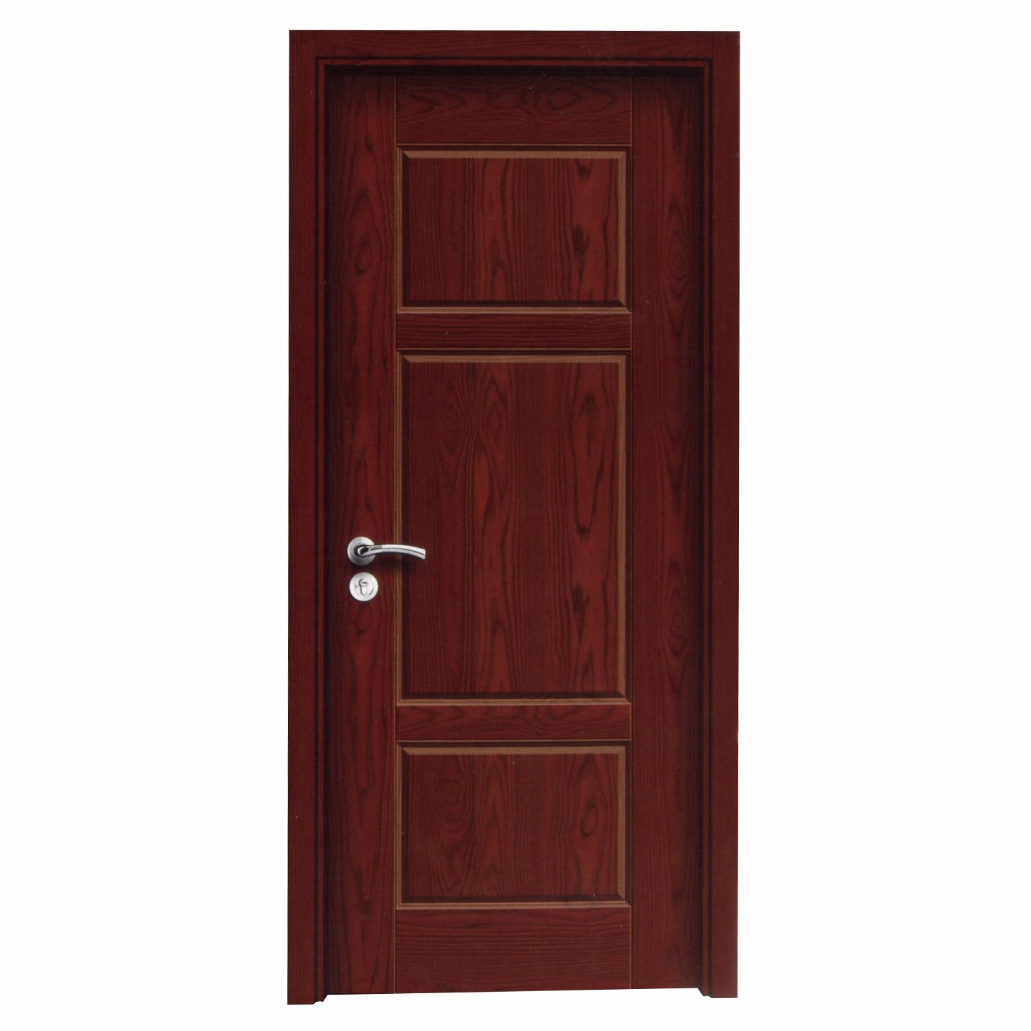 h wooden b doors glazed at lite set pin white diy internal french q american w veneer clear interior door oak departments