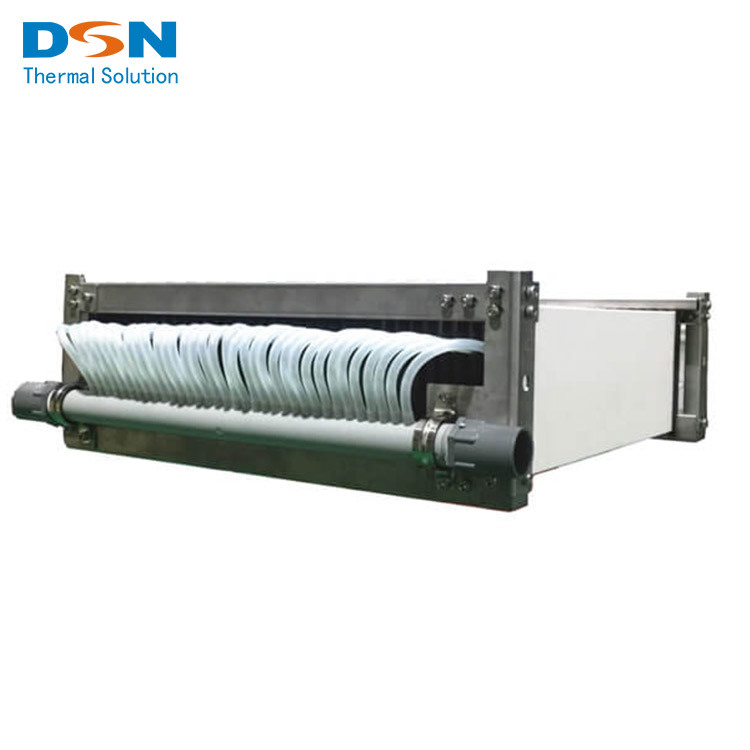 Units manufacture other electronic equipment
