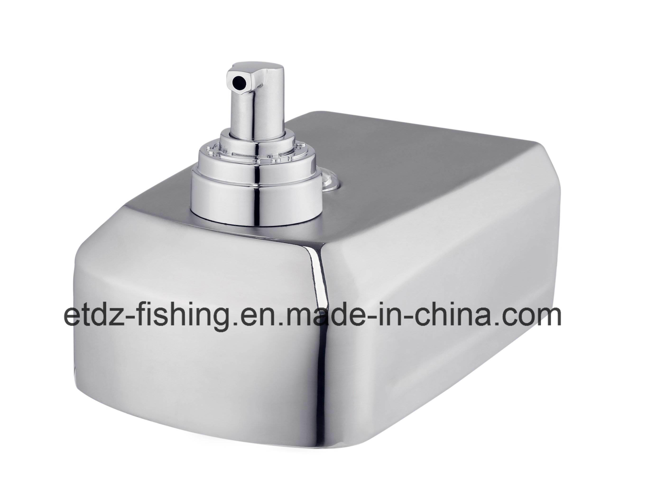 China Hotel Sanitary Ware, Hotel Sanitary Ware Manufacturers ...