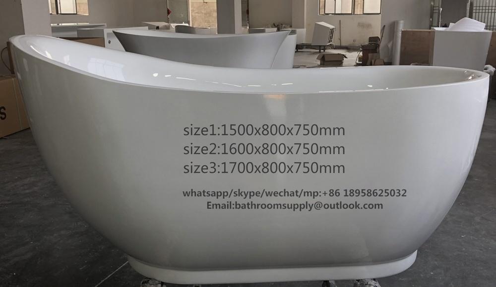 Wholesale Bathtub Bath - Buy Reliable Bathtub Bath from Bathtub Bath ...