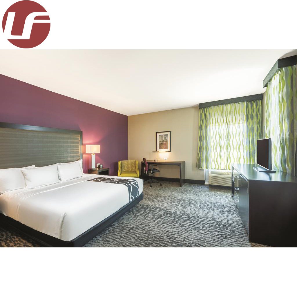 Modern simple contemporary hotel furniture suppliers