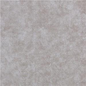 China New Designs Terracotta Rustic Floor Tile - China Glaze