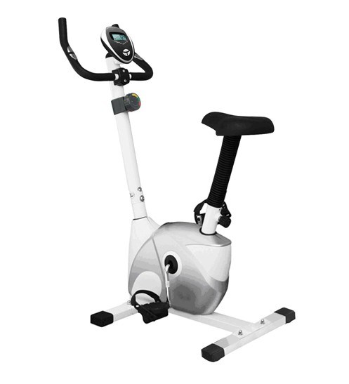 [Hot Item] Magnetic Resistance Exercise Bike (MB2500)