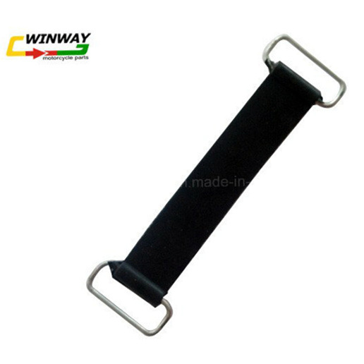 Ww-3515, Motorcycle Parts Motorcycle battery Rubber Part