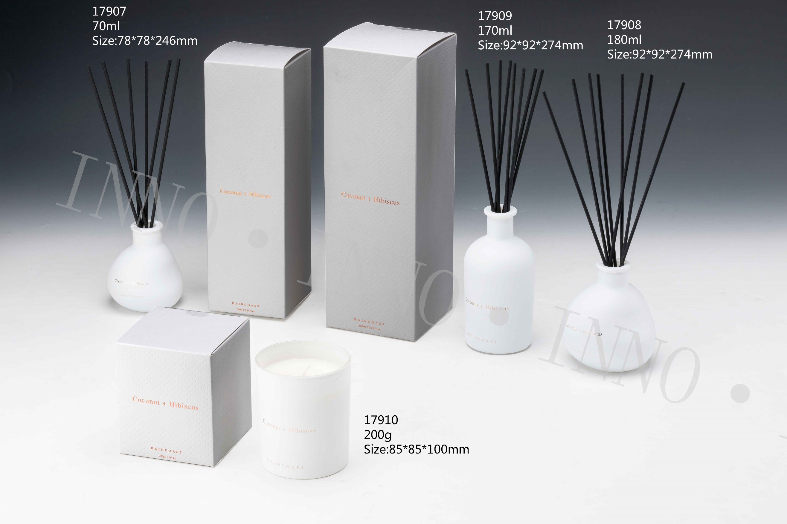 China 150ml Diffuser Aroma Bottle With Irregular And Elegance Design For Room Diffuser Fragrance For Hotel Reed Diffuser Packaging Box China Artificial Flower And Home Fragrance Price