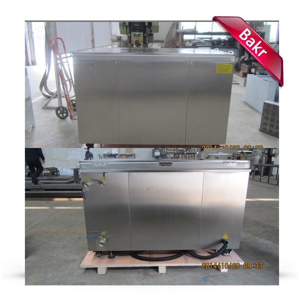 Ultrasonic Cleaner Wash Machine (BK6000)