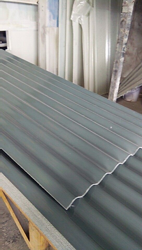China Frp Corrugated Structure Roofing Plate Fiberglass Roof Panel China Fiberglass Sheet Corrugated Tile