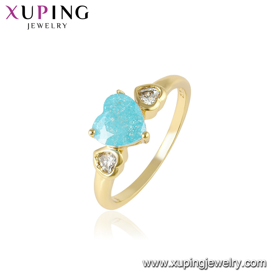 China Fashion And Natural Gold Ring Designs For Girl China Fashion Jewelry And Jewelry Price