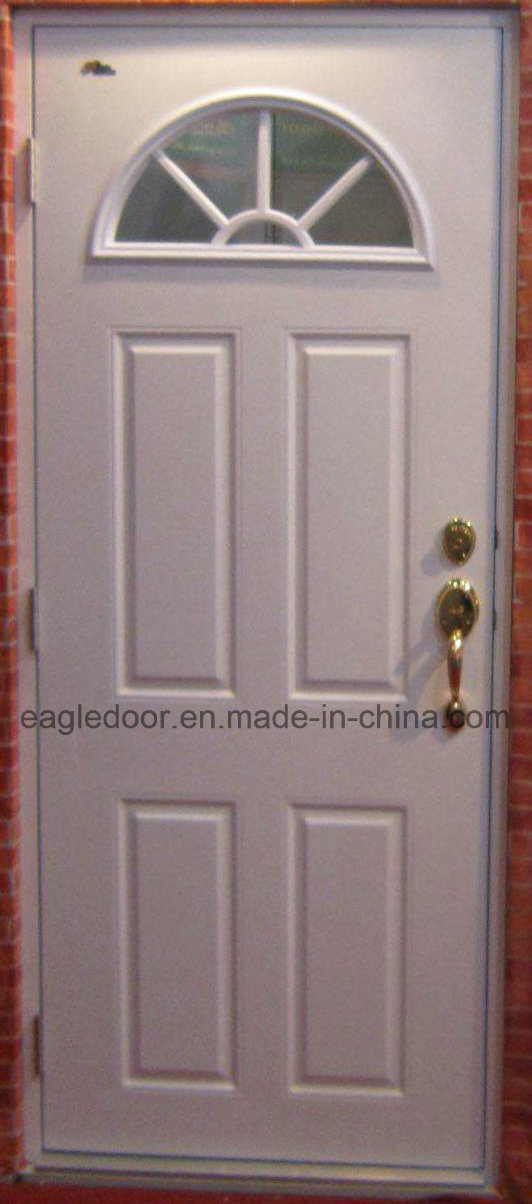 doors chocolate hgtv interior door fiberglass brown wood and steel front remodel