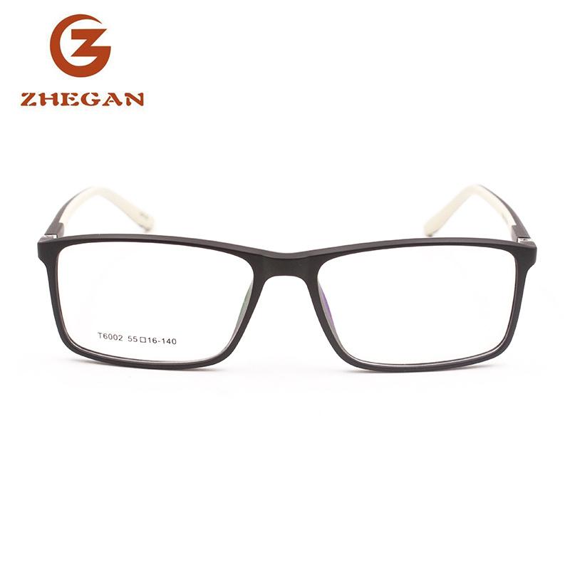 China Eyeglasses Frames New Model Optical Frame Latest Glasses ...