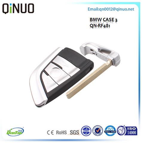 Qinuo Electronics Co , Ltd