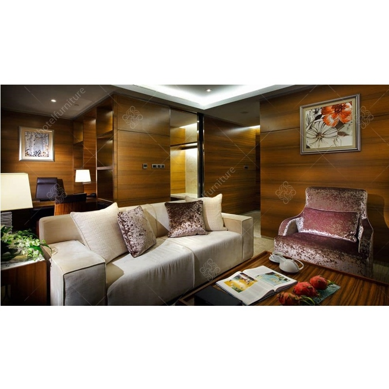 china foshan hotel furniture manufacture bedroom furniture prices in