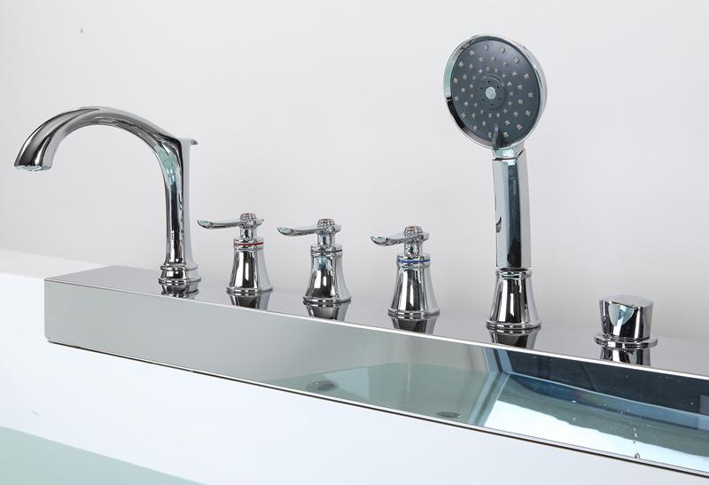 china american style 2m lenght bathtub price in sri lanka photos