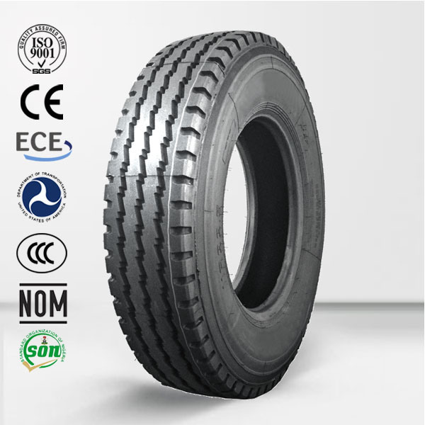 Heavy Duty Dump Truck Bus Tire Light Truck LTR TBR Truck&Bus Truck Tyres 11r22.5 11r24.5