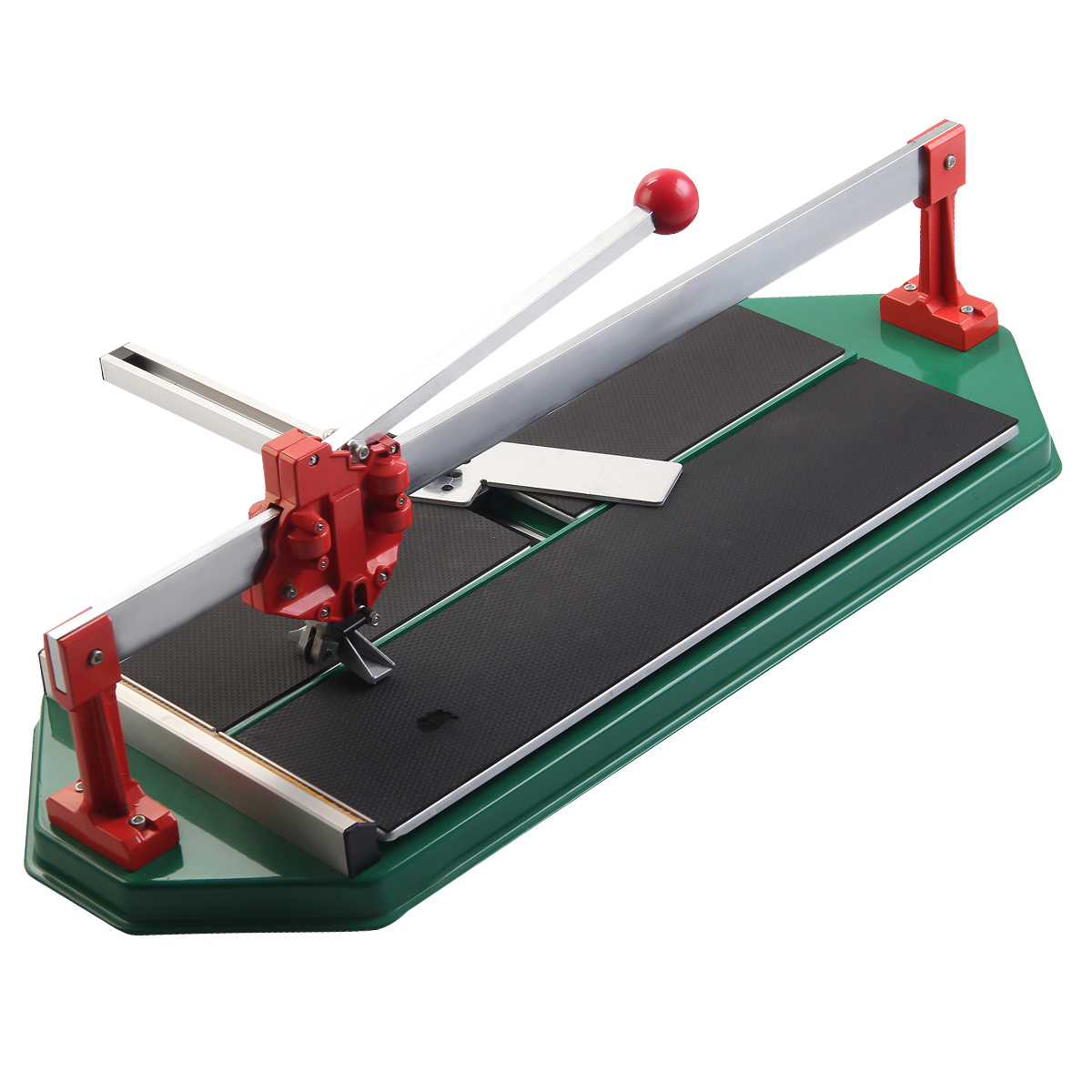 china kseibi high quality manual sigma ceramic hand tile cutter rh gzkseibi en made in china com Sigma- Aldrich MA Sigma- Aldrich Magnesium
