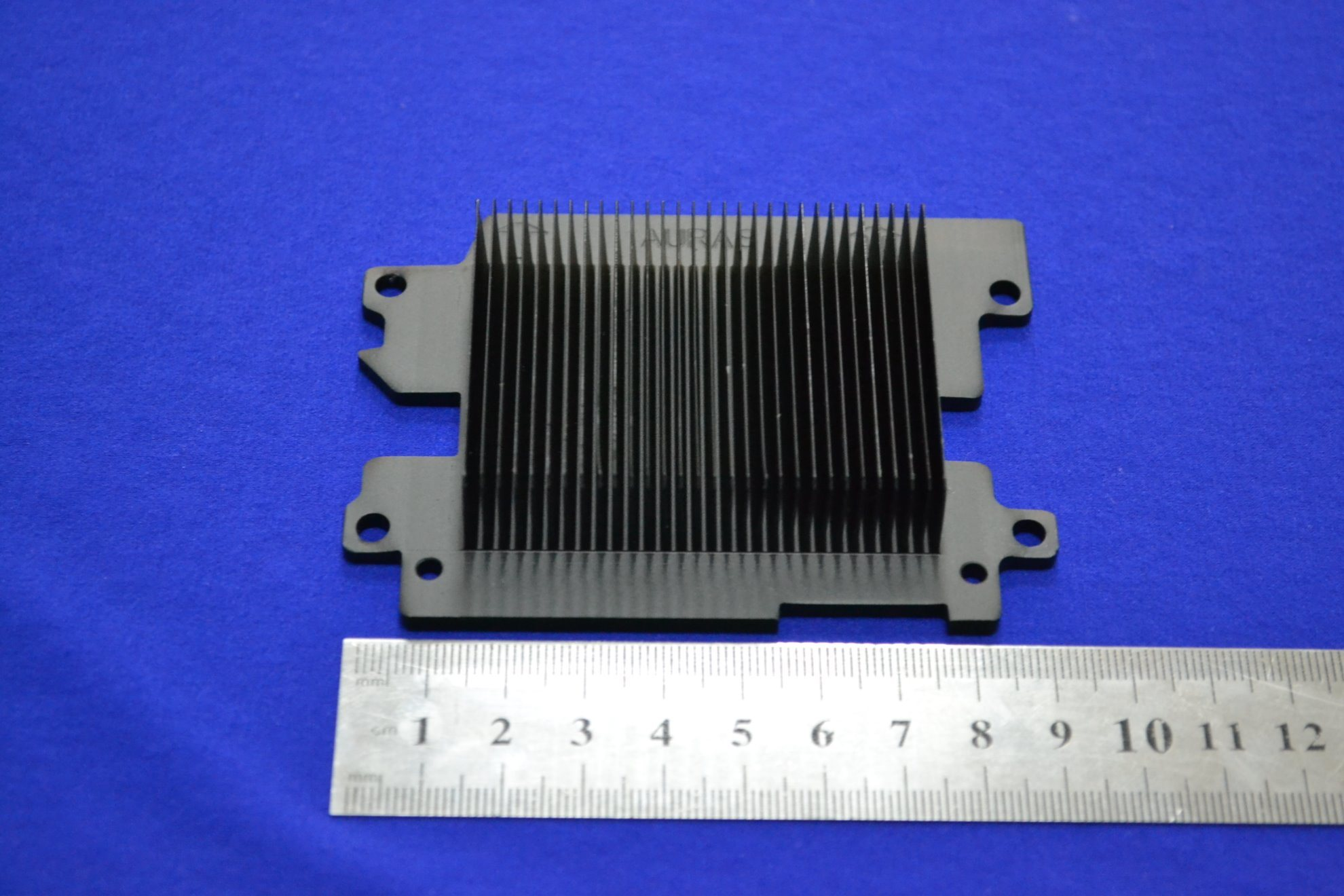 Pack of 100 SMD 1//2watt .22ohms 1/% Non Standard WSL2010R2200FEA Current Sense Resistors