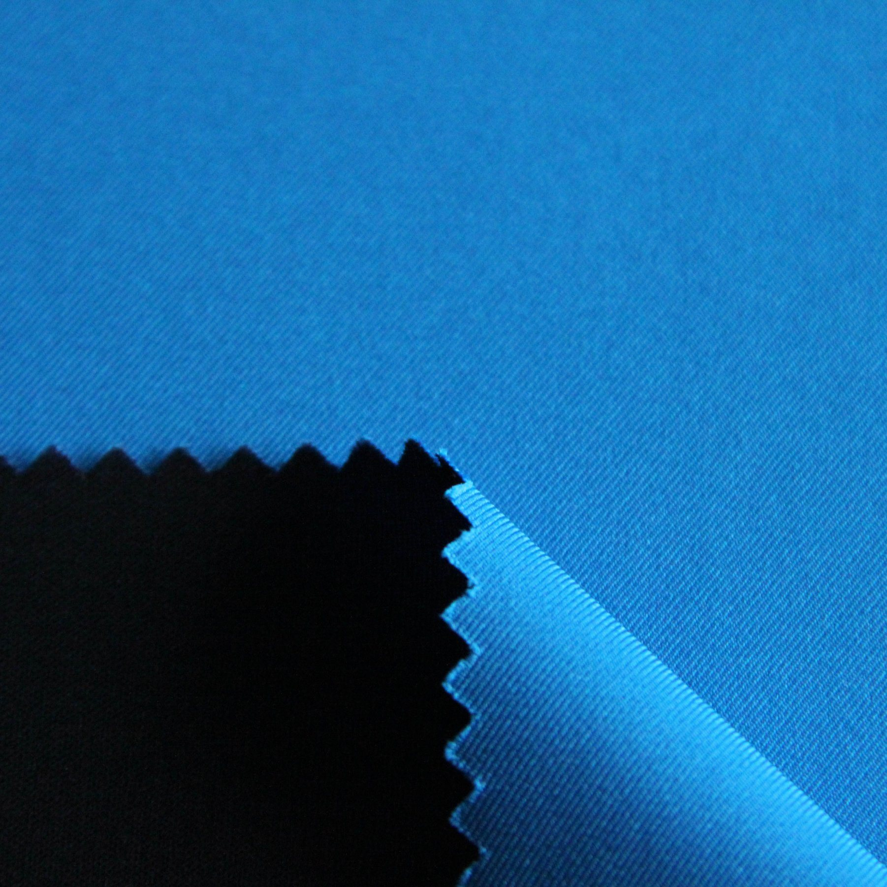 Waterproof Polyester Woven 75D Twill TPU Laminate 10K/5K Mesh Fabric for Jacket/Wind Jacket/Uniform pictures & photos