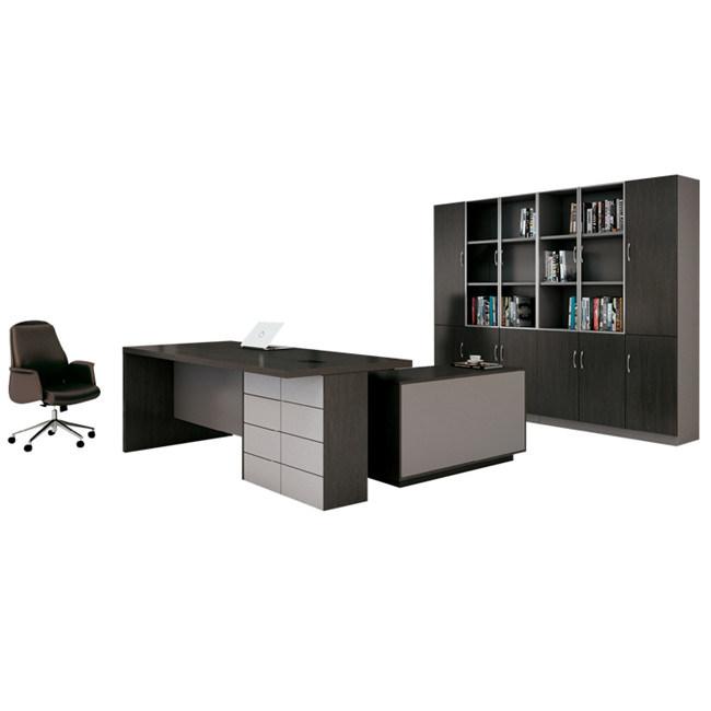 China Ultra Modern Office Furniture Office Executive Office Desk China Office Desk Ceo Table