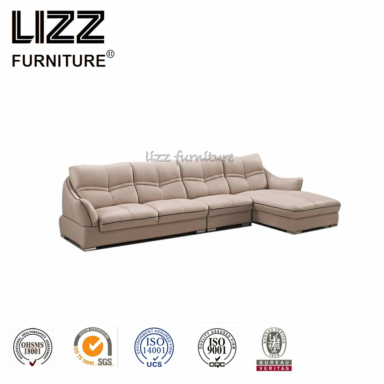 Magnificent Hot Item Native Modern Heated Leather Sofa Skinn Sofa Style Bralicious Painted Fabric Chair Ideas Braliciousco