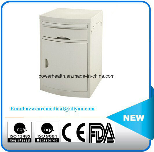 China plastic factory abs bedside locker china bedside locker abs plastic factory abs bedside locker thecheapjerseys Gallery