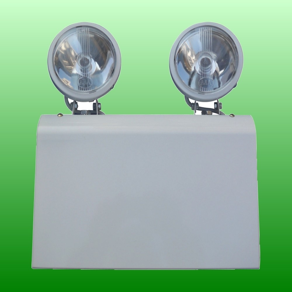 China Battery Backup LED Emergency Light - China Battery ...