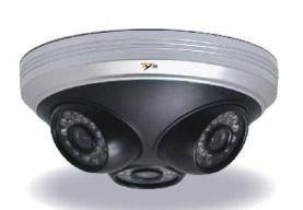 [Hot Item] 360 Degree Dome CCTV Security Cameras (surveillance CCTV cameras)