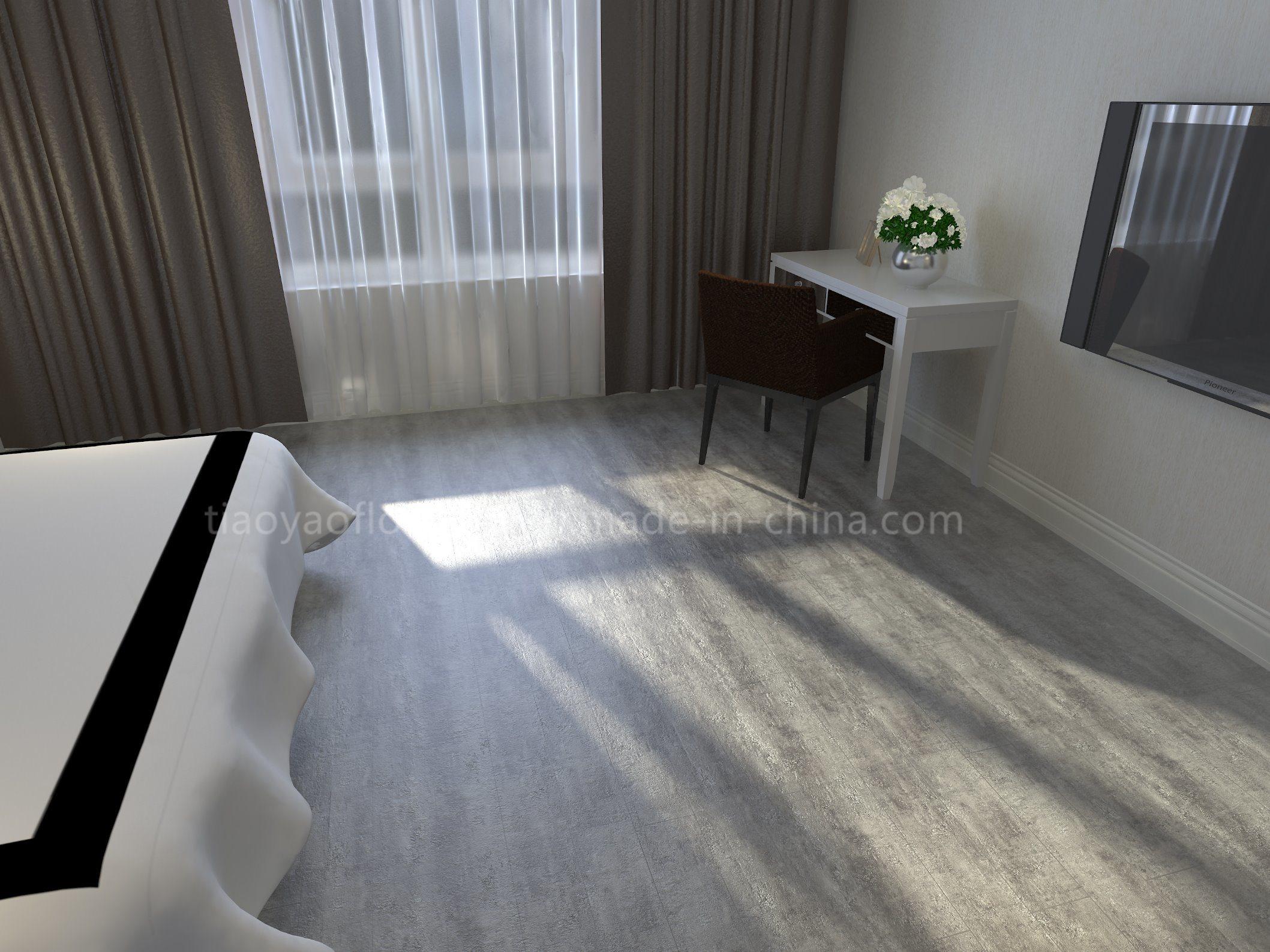 floor marvelous grade contractor tiles michigan floors flooring commercial industrial gallery intended vinyl