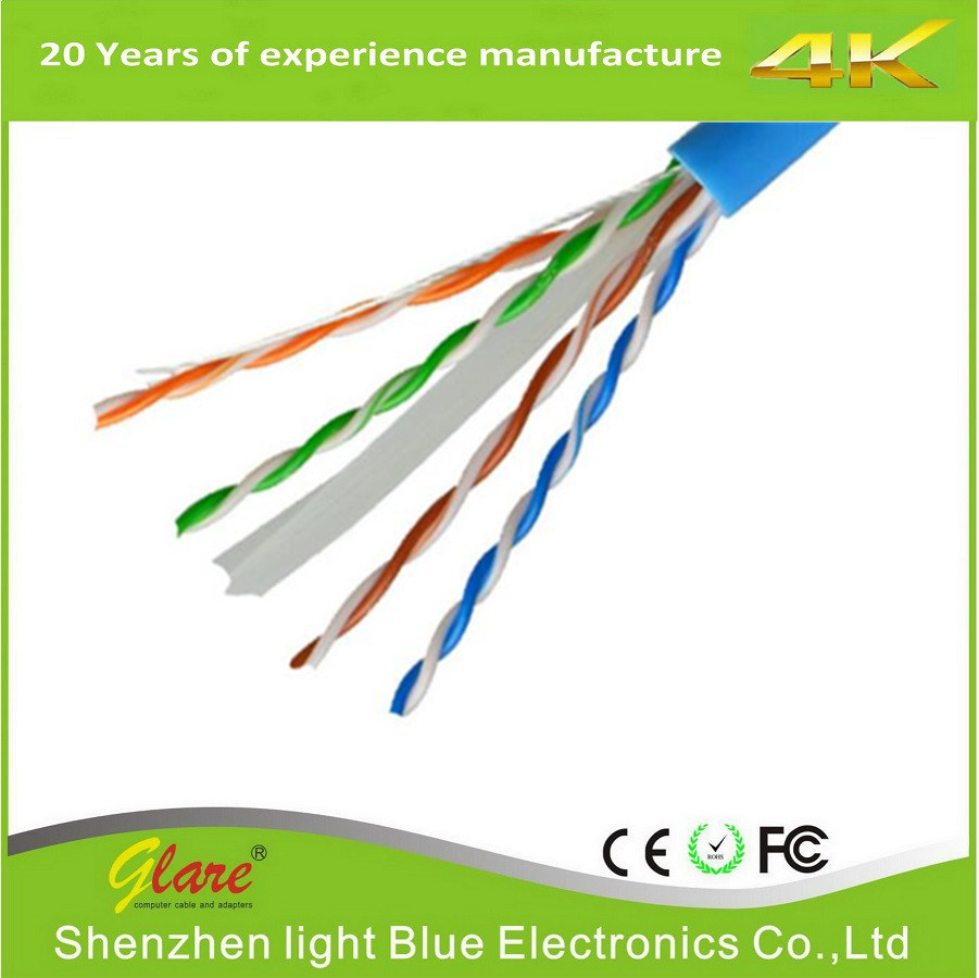 Wholesale Cat 5e Cable Buy Reliable From Ce Tech Cat5e Wire Diagram China Netwrok Technical