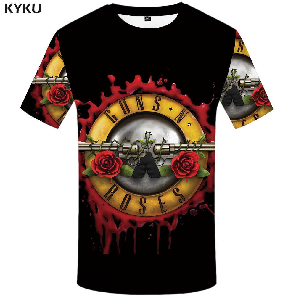China Wholesale Custom Dye Sublimation Printing Mens T Shirts 100