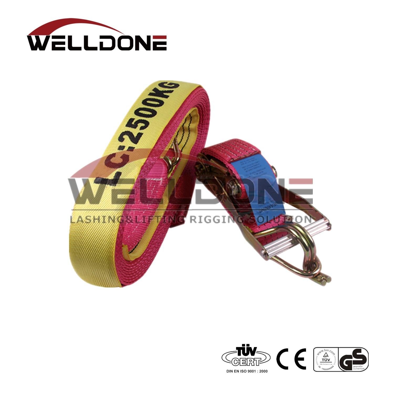 sourcingmap/® Black Nonslip CNC Treadle Foot Pedal Switch AC 220V 10A SODT NO NC