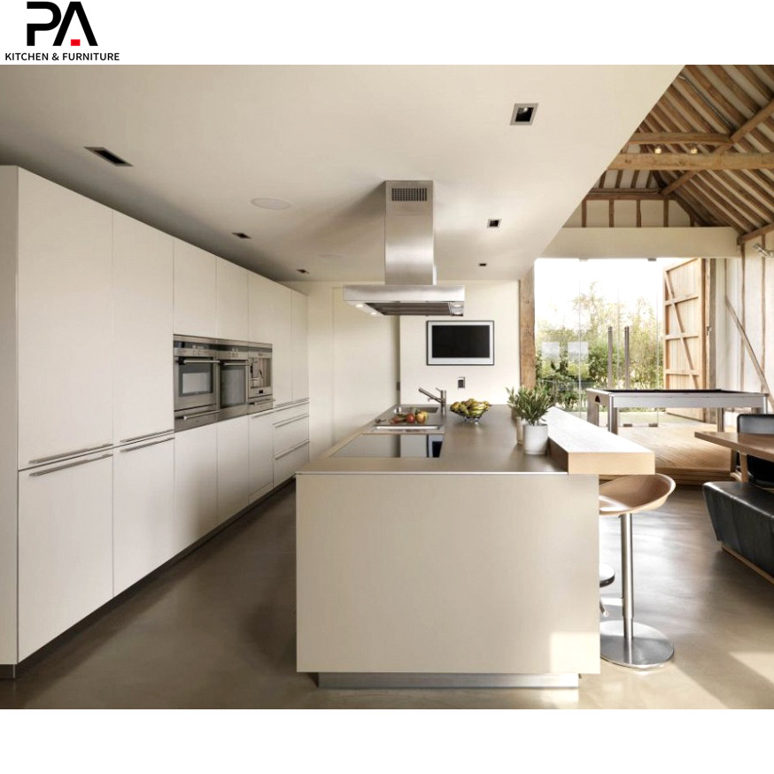 China Japanese Kitchen Modular 2 Pack High Gloss Kitchen Interior Cabinets Photos Pictures Made In China Com