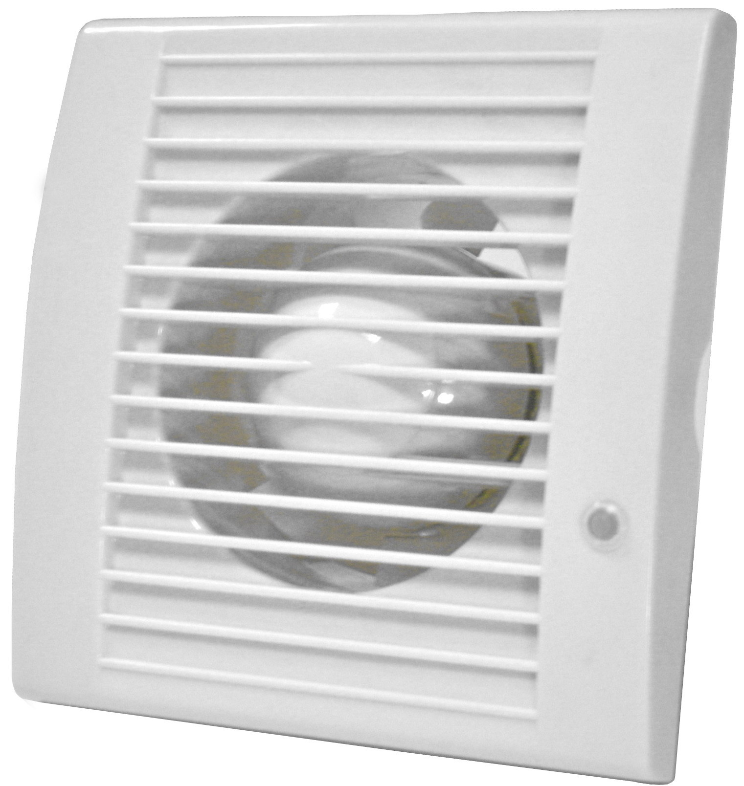fans rooms exhaust and bathroom bathrooms vent skylight hunter kit skylighttubular laundry for