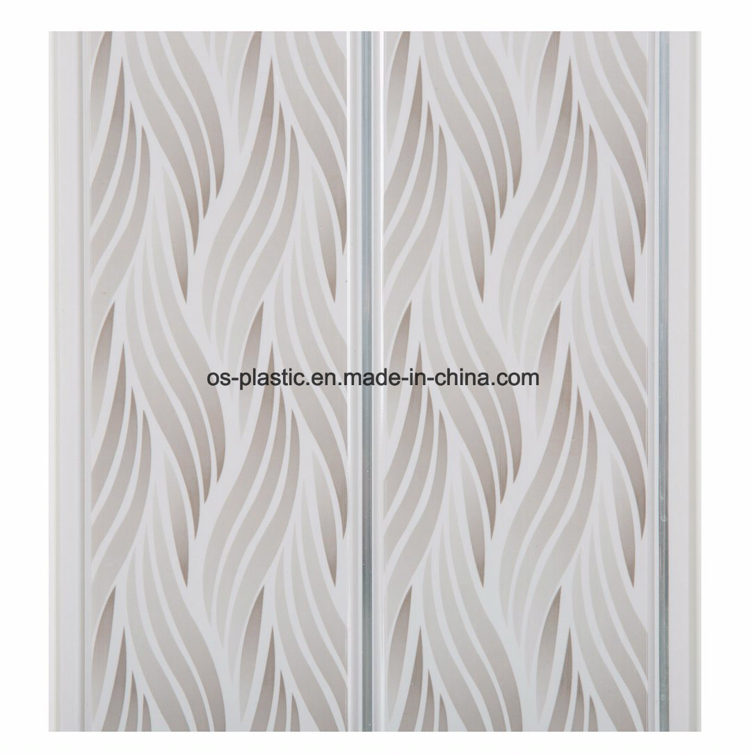 PVC Sheet for Interior Decorative