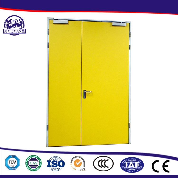 Attrayant Wholesale High Quality Fire Rated Pocket Door