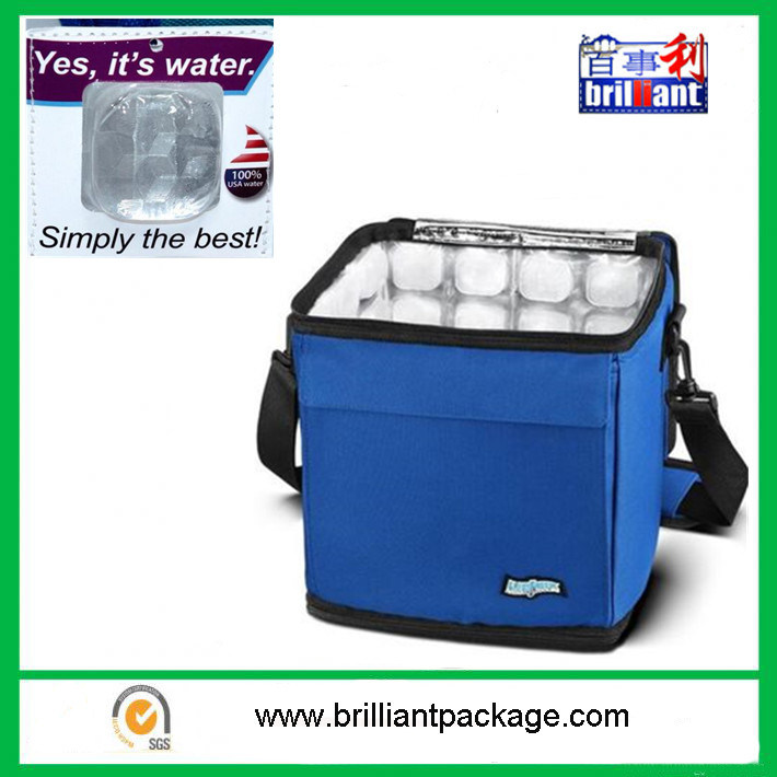 Mass Capacity Multifunctional Deluxe Cooler Bag pictures & photos