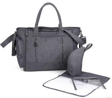 1663af6c4 China Fashionable Diaper Bag Sale Designer Baby Bag Mommy Changing ...