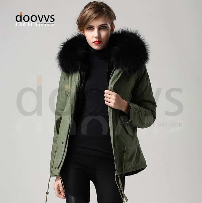 6d0feb0904 China Parka Womens Hooded Fur Collar Winter Jacket & Coat for Women Plus  Size S-3xl Slim Thicken Long Womens Down Coats Warm Jackets - China Fur  Parka, ...