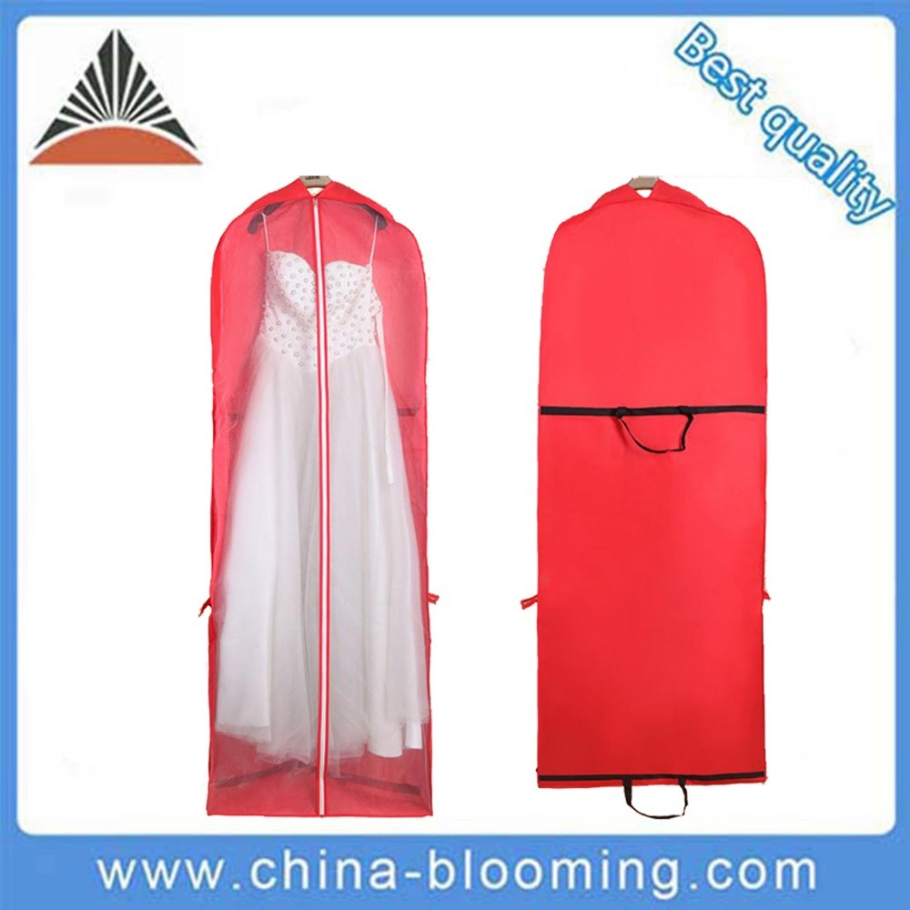 9c92031c115d Best Travel Bag For Wedding Dress - raveitsafe