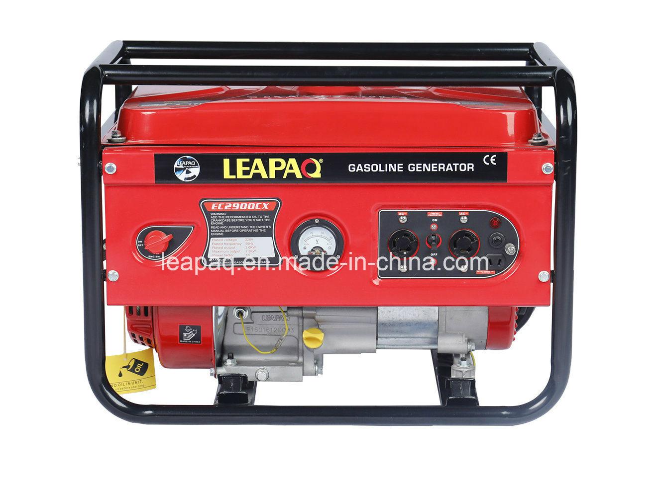 China Gasoline Generator Manual, Gasoline Generator Manual Manufacturers,  Suppliers | Made-in-China.com