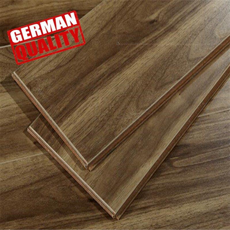 China Top Royal Ac3 Best Laminate, Top Quality Laminate Flooring Brands