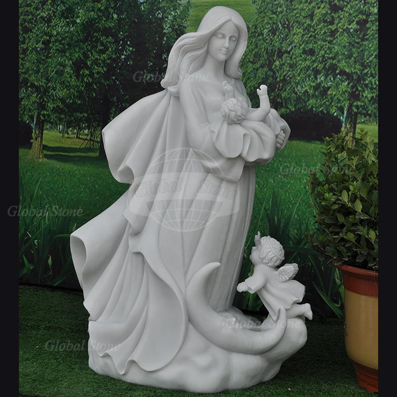 Wholesale Garden Stone Sculpture Buy Reliable Garden Stone