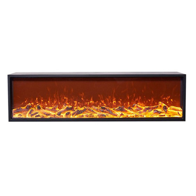China Wal Mart Electric Fireplace Tv, Fake Fireplace Heater Tv Stand