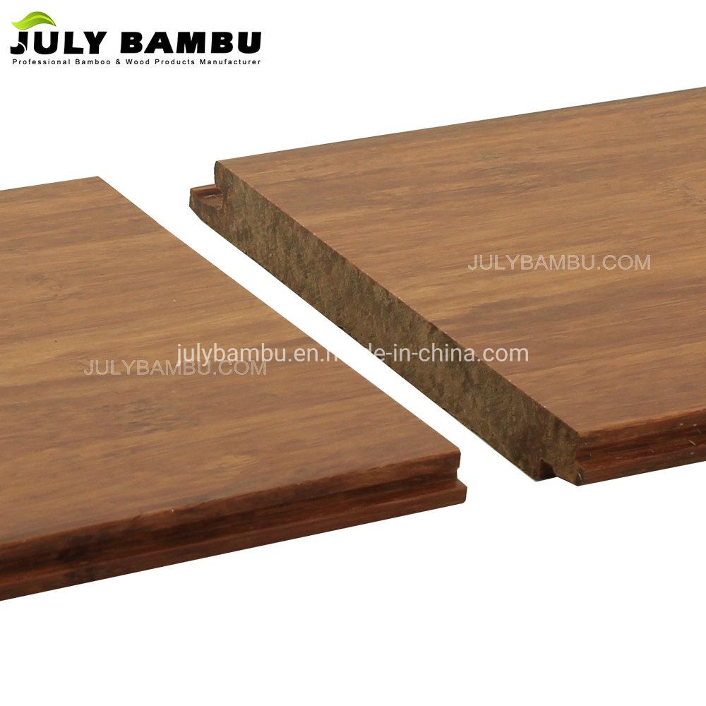 Hot S Bamboo Hardwood Flooring