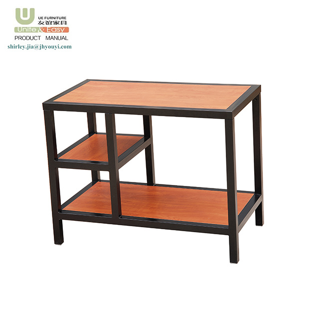 Living Room Marble Sofa Table Tv Stand