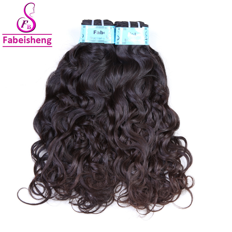 China Different Types Of Curly Weave Hair Different Types Of Curly
