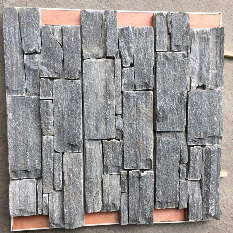 The Best Price China Natural Stone Wall Panel (SMC-CC159)