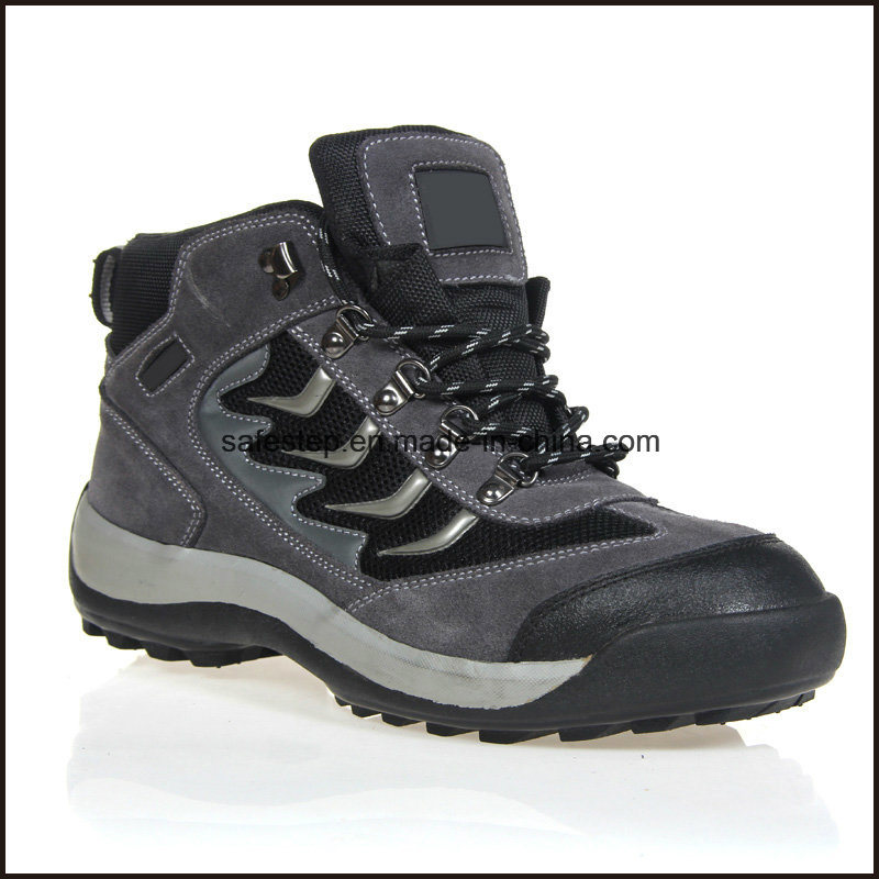 Ankle Height Light Weight Genuine