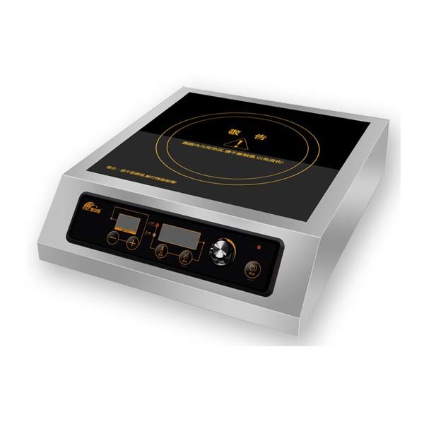 Charmant China Tabletop Induction Cooker 3500W   China Induction Cooker, Induction  Hob