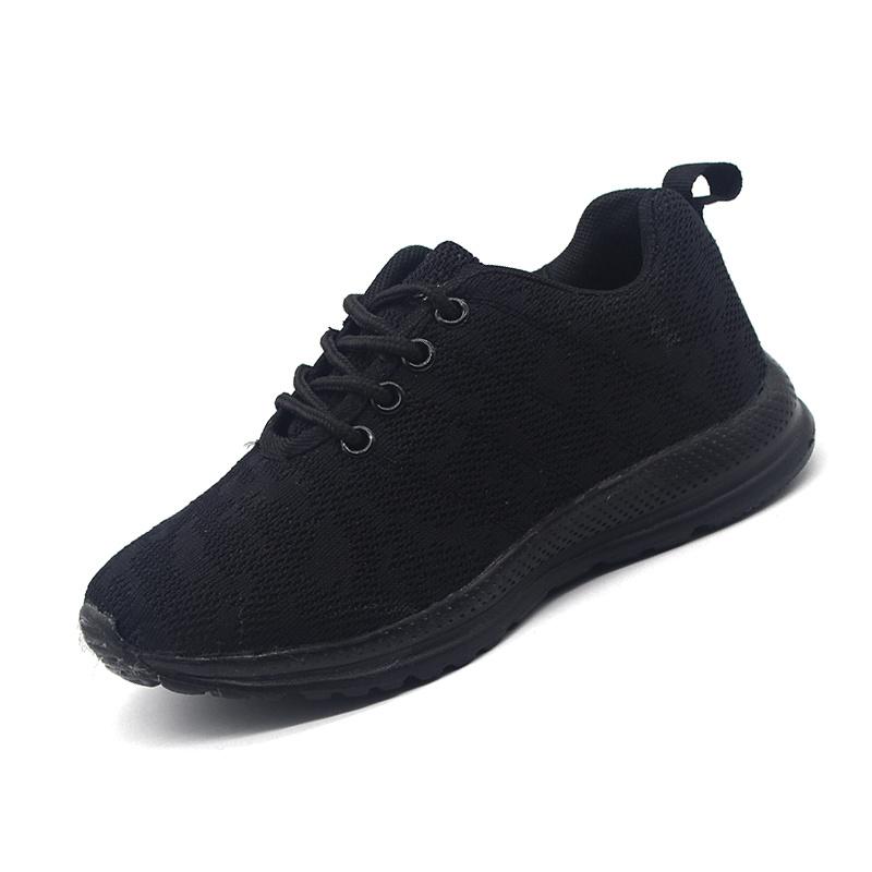 China Comfortable Cheap Kids Footwear