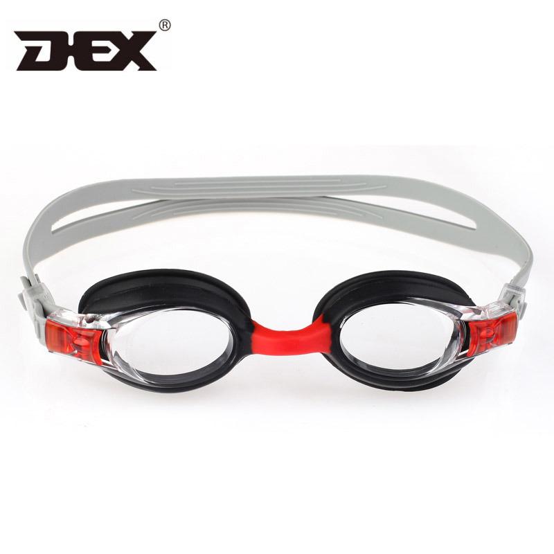66525069305c Custom Swim Goggles, China Custom Swim Goggles Manufacturers & Suppliers |  Made-in-China.com